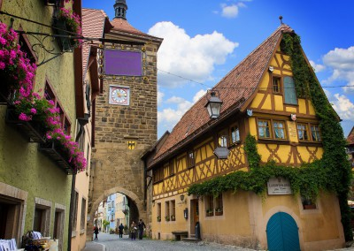 rothenburg-of-the-deaf-823895_1920